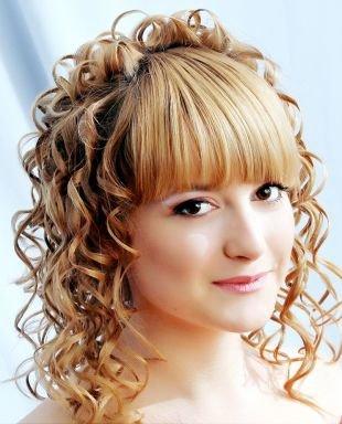 Свадебный макияж для блондинок с карими глазами, макияж на выпускной для миндалевидных глаз
