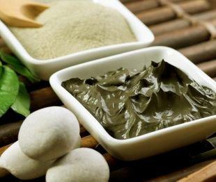 Маски из глины для лица: 6 древних рецептов