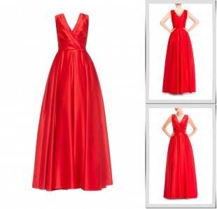 Платья, платье masha goryacheva,